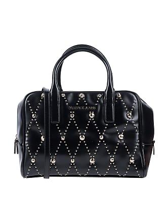 Taschen Taschen Handtaschen Versace Versace Handtaschen Taschen Versace Versace Versace Taschen Handtaschen Handtaschen qwSgwd