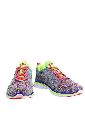 Labs Chaussures amp; Sneakers Athletic Tennis Basses Propulsion nCx5awaAqg