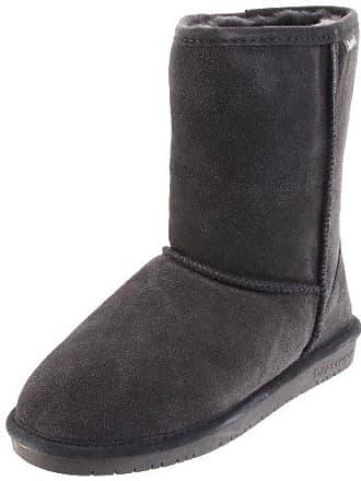 Schoenen30 Schoenen30 Bearpaw Bearpaw ProductenStylight Bearpaw ProductenStylight Schoenen30 4Lj5AR3
