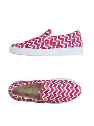 amp; Penelope Sneakers amp; Sneakers Calzado Deportivas Penelope Deportivas Calzado wdOBfqcTSw