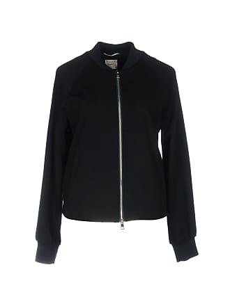 Merci Coats Merci amp; amp; Coats Jackets Jackets ZndqSn8
