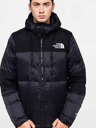The North Face® Fino Giacche Acquista A Invernali R7qwxnz