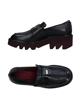 Mocassins Chaussures Matié Mocassins Vic Vic Matié Chaussures Vic pwxq0w7