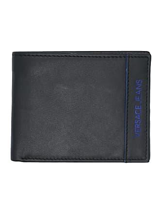 Kleinlederwaren Brieftaschen Kleinlederwaren Kleinlederwaren Kleinlederwaren Versace Brieftaschen Brieftaschen Versace Versace Versace Brieftaschen Kleinlederwaren Versace Versace Brieftaschen wqSXIvW
