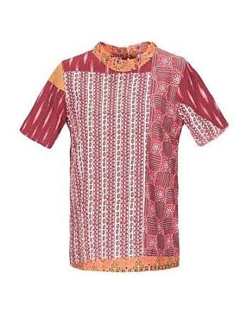 Blusas Opaline Camisas Opaline Camisas RUZPXqZ