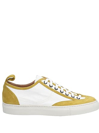 Dries Noten Basses Tennis Van ChaussuresSneakersamp; q45RAj3L