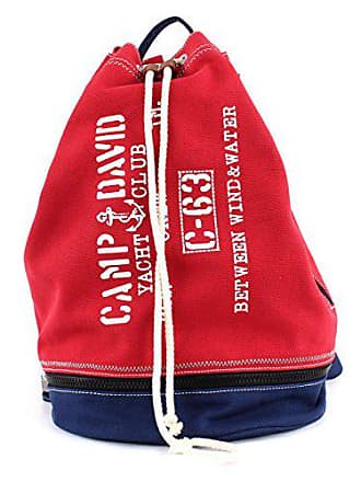 Red Deep David Camp River Backpack qIRSgw