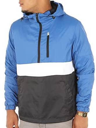 Noir 17321 Southpole 5202 Coupe Roi Bleu Vent UwWPqv