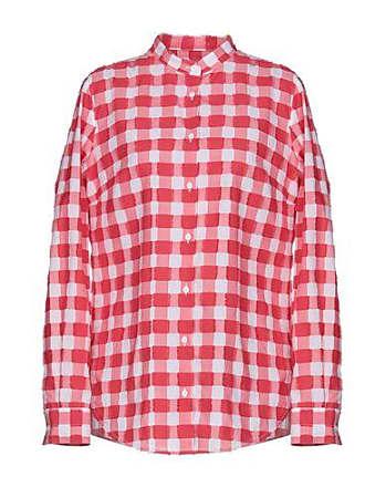 Camisas Camicettasnob Camisas Camicettasnob Camisas Camicettasnob Camicettasnob Camisas Camisas Camicettasnob Camicettasnob Camicettasnob Camisas 4gzB4x