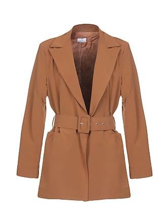 Coats Coats Overcoats Berna amp; Jackets Coats amp; Overcoats Berna Berna Jackets amp; Jackets Overcoats Berna Jackets Coats amp; 6gxPRAwR