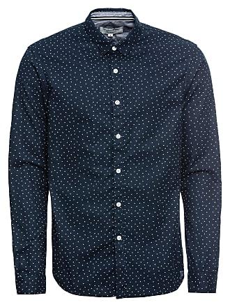 Vanaf 42Stylight OverhemdenKoop 15 Tailor® Tom € fy67gb