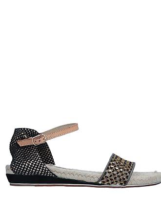 Sandales Maliparmi Maliparmi Sandales Sandales Chaussures Chaussures Chaussures Maliparmi RUqSwF