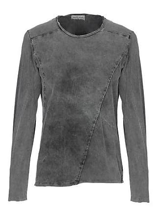 Entre Y Tops Entre Noir Noir Camisetas BU1qvv