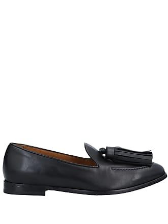Chaussures Chaussures Mocassins Mocassins Chaussures Doucal's Doucal's Doucal's Mocassins Doucal's XRq4wvZz