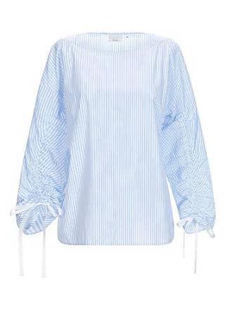 Camisas Camisas Caliban Blusas Camisas Caliban Caliban Camisas Camisas Blusas Caliban Blusas Caliban Blusas Blusas wAqHH