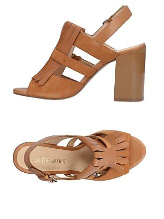 Cafènoir Sandales Chaussures Cafènoir Cafènoir Chaussures Sandales Sandales Chaussures 6x1InOtq