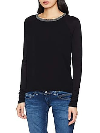 Longues À Top Manches T Tapestry Onlwillow Box Shirt Jrs Ls Only qwOZxS6TA