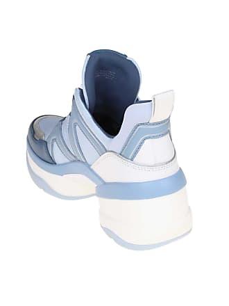 Sneakers A Michael Michael A Kors®Acquista Fino Sneakers Michael Sneakers Kors®Acquista Fino 0OnwkX8P