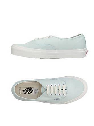 Calzado Vans Calzado Sneakers Vans Sneakers Deportivas amp; amp; OxrxFWTPn