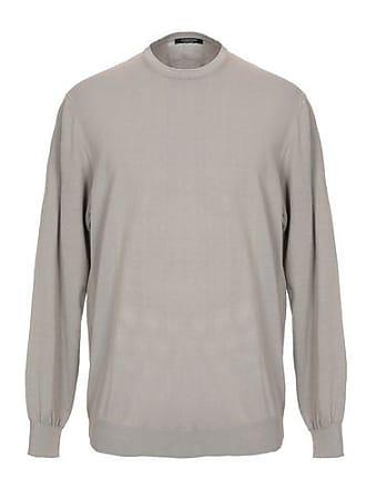Abbigliamento Abbigliamento Pullover Acquapura Acquapura Pullover zqdw6P6
