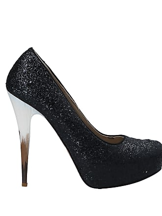 Ferragni Chaussures Escarpins Chiara Chiara Ferragni Chaussures zFwU5qxF