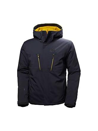 Ski Jacket Homme Helly Charger Veste Hansen 6qfvwf