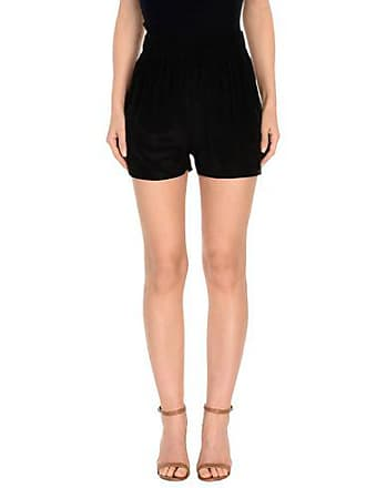 Shorts Pantalones Shorts efect Pantalones Pantalones D efect efect D D xxEzawUqP