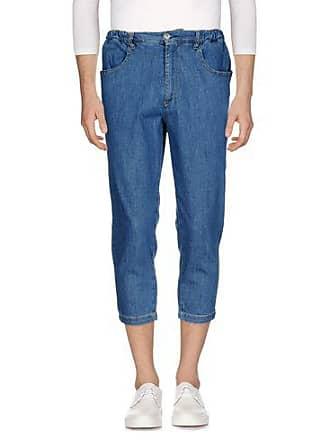 Cowboy Fashion Bonsai Jeans Fashion Bonsai Jeans Cowboy Cowboy 7AqP5xw