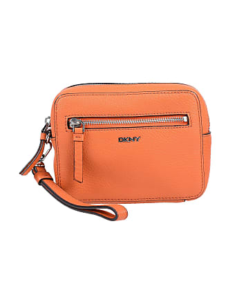 Dkny Handtaschen Dkny Handtaschen Dkny Taschen Taschen Handtaschen Handtaschen Handtaschen Dkny Taschen Dkny Taschen Taschen Dkny Taschen OwRxPq4