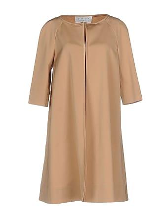 amp; Jackets Overcoats Coats Capannolo Gianluca Ppqxw6B0