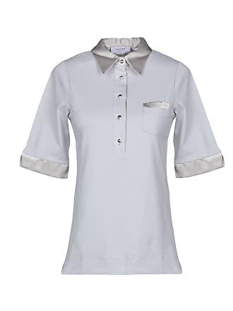Sheep Snobby Snobby Shirts Sheep Polo Topwear Topwear xSw5gtqq