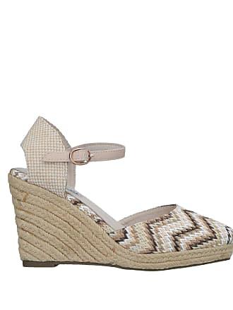 Emanuelle Chaussures Vee Chaussures Emanuelle Espadrilles Espadrilles Vee Emanuelle R8ZH4qw