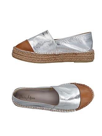 Doriamaria Chaussures Chaussures Espadrilles Doriamaria Espadrilles Chaussures Doriamaria 8twFUcx