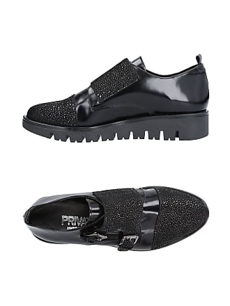 Chaussures Mocassins Chaussures Chaussures Private Mocassins Private Private Private Mocassins TTqSv
