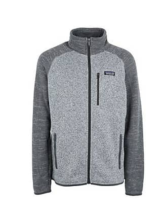 Cárdigans Knitwear Sweater Patagonia Better Jkt Ms SfOqA