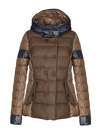 Duvetica Down amp; Coats Jackets amp; Duvetica Duvetica Coats Down Coats Jackets amp; Down Jackets xOwS0tqAn