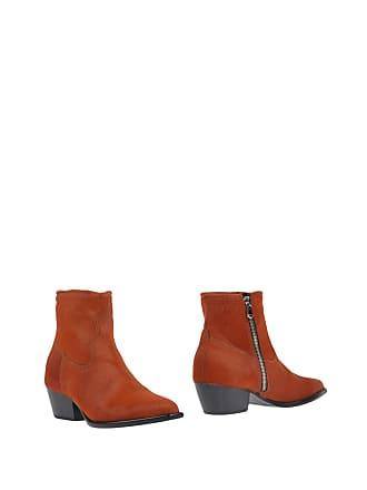 Henderson Chaussures Bottines Bottines Bottines Chaussures Henderson Henderson Chaussures Chaussures Henderson r1rqdnxw