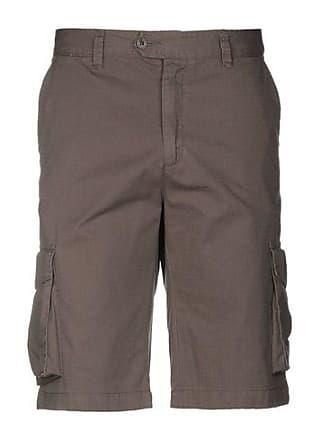 Pantaloni Pantaloni Officina 36 Bermuda 36 Officina Bermuda Pantaloni Officina xqp7qra