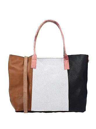 Taschen Handtaschen Ebarrito Handtaschen Taschen Ebarrito 5w6wfO