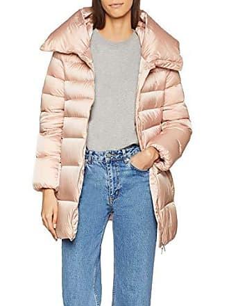 Stylight Add® Abbigliamento Abbigliamento Add® da da Donna Donna Abbigliamento Stylight 1dzYUq