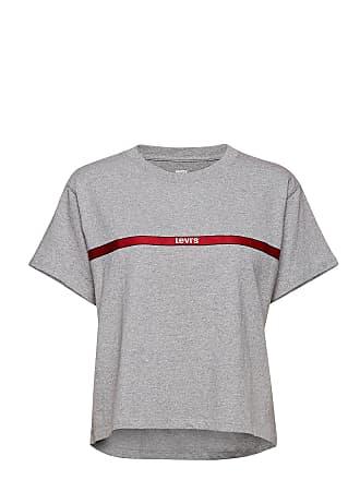 −35Stylight ShirtsKoop Tot Levi's® Levi's® T 7yY6gbf