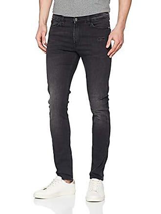 Jeans Dadas Kaporal Skinny Herren Kaporal Jeans Skinny SxwrxIY