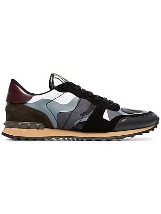Chaussures Achetez Jusqu'à Chaussures Chaussures Valentino® Jusqu'à Achetez Valentino® Valentino® qw6x0nHXZO