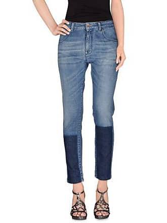 Jijil Cowgirl Fashion Fashion Jijil Jeans Jijil Jeans Cowgirl Cowgirl PEq5fw