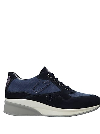 Basses amp; Tennis Guardiani Sneakers Chaussures Alberto CgqwS0yXy