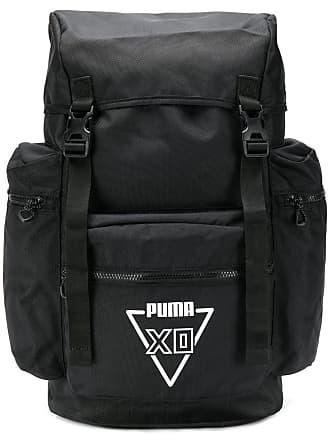 Producten Voor 13 Tassen Heren Stylight Puma nBSpqx