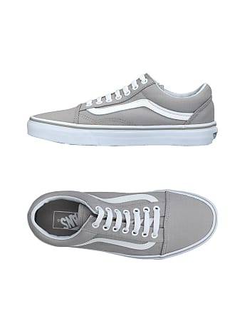 Sneakers Schuhe Vans Tennisschuhe amp; Low A7pw1pWHT