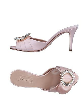 Sebastian Shoes Sebastian chiusura con Sandali Shoes Sandali a0SSqf