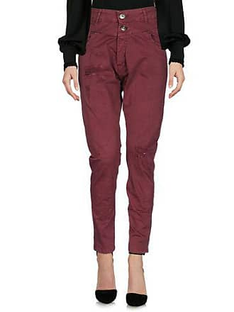 Jeans Klixs Pantalones Jeans Pantalones Klixs Jeans Klixs Pantalones Klixs wtvnq1C5O