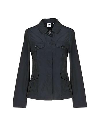 amp; amp; Coats Aspesi Jackets amp; Coats Coats amp; Coats Aspesi Jackets Aspesi Aspesi Jackets xZnwnI1q